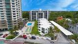 1200 Fort Lauderdale Beach Blvd - Photo 1