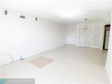 17530 68th Ave - Photo 3
