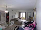 17530 68th Ave - Photo 30