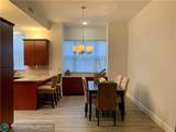506 7th Ave - Photo 16