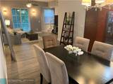 506 7th Ave - Photo 19