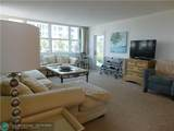 800 20th Ave - Photo 10