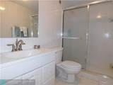 800 20th Ave - Photo 11