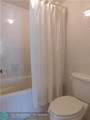 800 20th Ave - Photo 14