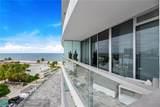 2200 Ocean Blvd - Photo 43
