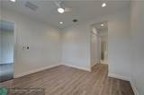 14640 Barletta Way - Photo 14