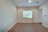 14640 Barletta Way - Photo 15
