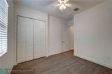 14640 Barletta Way - Photo 19