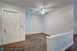 14640 Barletta Way - Photo 6
