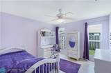 1541 96th Ave - Photo 11