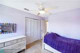 1541 96th Ave - Photo 12