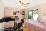 1541 96th Ave - Photo 13