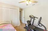 1541 96th Ave - Photo 14
