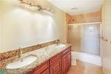 1541 96th Ave - Photo 15