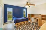 1541 96th Ave - Photo 16