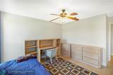1541 96th Ave - Photo 17