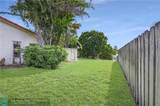 1541 96th Ave - Photo 43