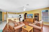 2802 182nd Ave - Photo 40