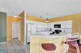 2802 182nd Ave - Photo 44