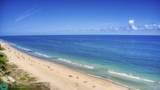 1530 Ocean Blvd - Photo 18