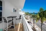 101 Fort Lauderdale Beach Blvd - Photo 3