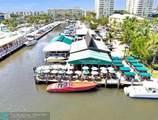 720 Ocean Ave - Photo 16