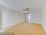 2810 46th Ave - Photo 17