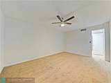 2810 46th Ave - Photo 18
