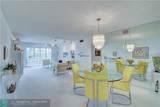 3004 Portofino Isle - Photo 5