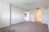 510 84th Ave - Photo 15