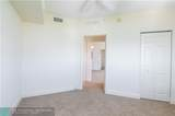 510 84th Ave - Photo 18