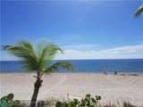 3400 Galt Ocean Dr - Photo 32