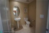 4445 El Mar Dr - Photo 13