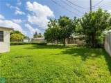 1280 10th Ave - Photo 40