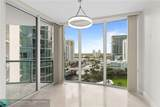 333 Las Olas Way - Photo 15
