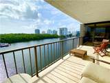 936 Intracoastal Dr - Photo 12