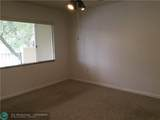 900 142nd Ave - Photo 22
