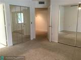 900 142nd Ave - Photo 24
