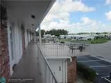 2650 Golf Blvd - Photo 8