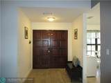 7520 26th Ct - Photo 4
