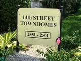 2351 14th Street Cswy - Photo 30