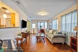 980 27th Ave - Photo 13