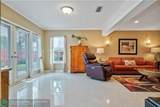 980 27th Ave - Photo 17