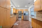 980 27th Ave - Photo 23