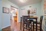 980 27th Ave - Photo 25