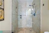 980 27th Ave - Photo 30