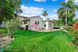 980 27th Ave - Photo 40