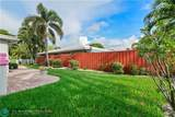 980 27th Ave - Photo 41