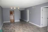 2495 82nd Ave - Photo 3