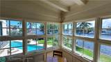 1000 Riviera Isle Drive - Photo 44